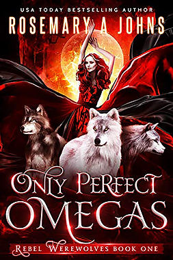 Only Perfect Omegas