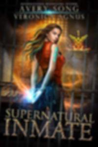 Supernatural Captivity 1.jpg