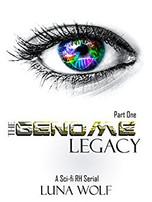 Genome Legacy