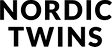 Nordic-Twins-logo-trans_edited.png