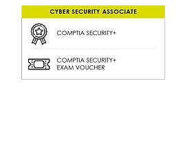 CompTIA Security+.png