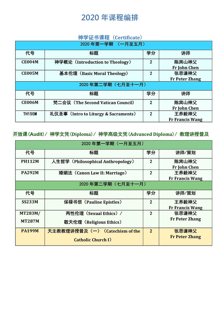 2020年课程编排_4.png