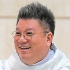 Fr. Cary Chan-SQ.jpg