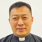Fr. Peter Zhang.jpg