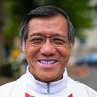 Fr. Aloysious 1.jpg