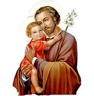 St Joseph_3.jpg
