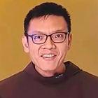 Fr. Derrick-SQ.jpg