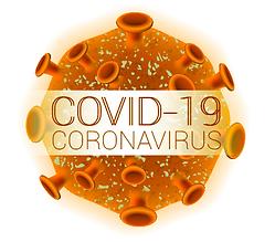 Corona 2.png