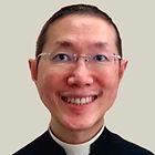 Fr. Ferdinand-SQ.jpg