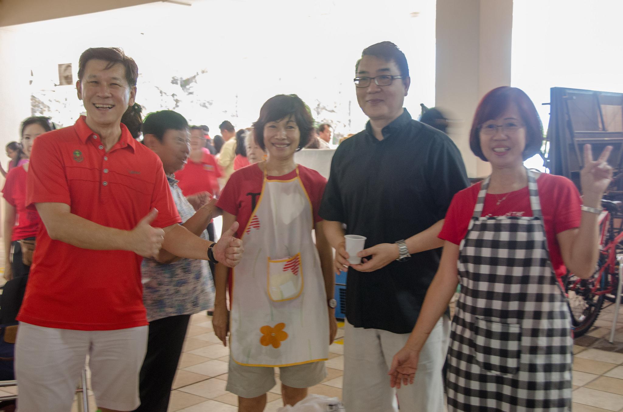Grandma_kitchen_chefs