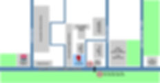 CTIS Location.jpg
