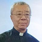 Fr. John 2.jpg