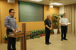 Presentation of the Certificates