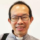 Fr. Damien Lim .jpg