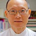 Fr. Michael Chan-SQ.jpg