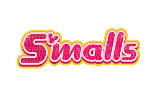 smalls.jpg