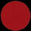 JM_new_logo.png