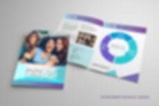 EVO_SponsorshipBooklet.jpg