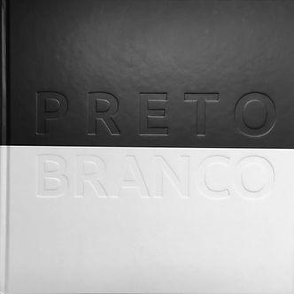 Preto_Branco.jpg