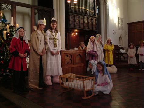 Nativity All Saints Long Marston.jpg