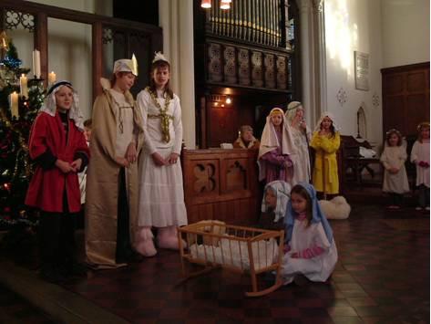 Nativity All Saints Long Marston.jpg