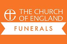 cofe funeral logo.png