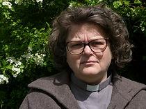 Reverend Jane Banister.JPG