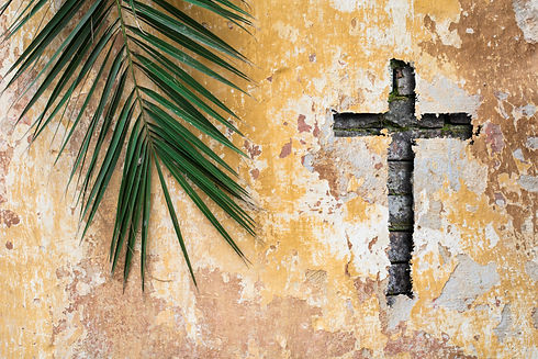 Palm Sunday Image.jpeg