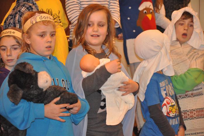 Aldbury Nativity (2).JPG