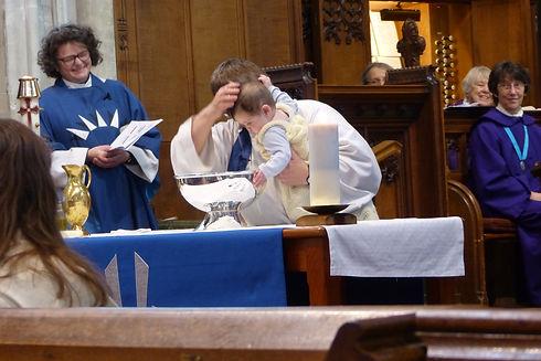 Gabriel Wright's Baptism 2018.JPG