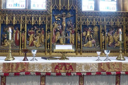 High Altar.JPG