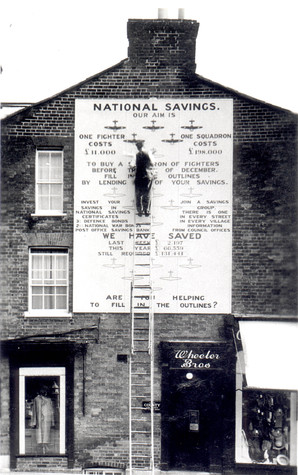 National Savings 1944.jpg