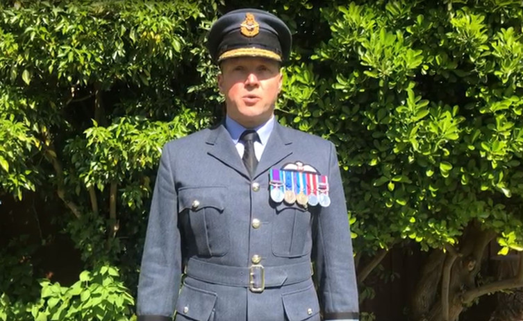 Air Commodore Mark Chappell.JPG