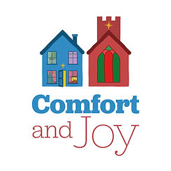 Comfort and Joy_Portrait Logo.jpg