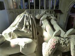 aldbury memorial