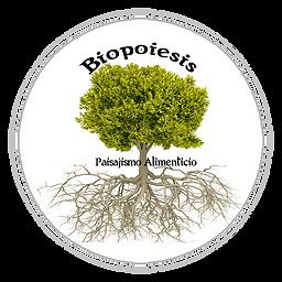 biopoiesis.png