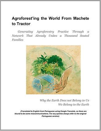 7.- Agroforesting the world.jpg