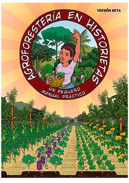 Agroforesteria en historietas.jpg