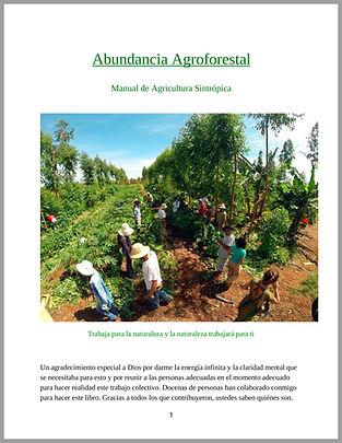 4.- Abundancia agroforestal.jpg