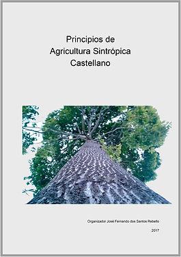 2.- Principios de agricultura sintropica