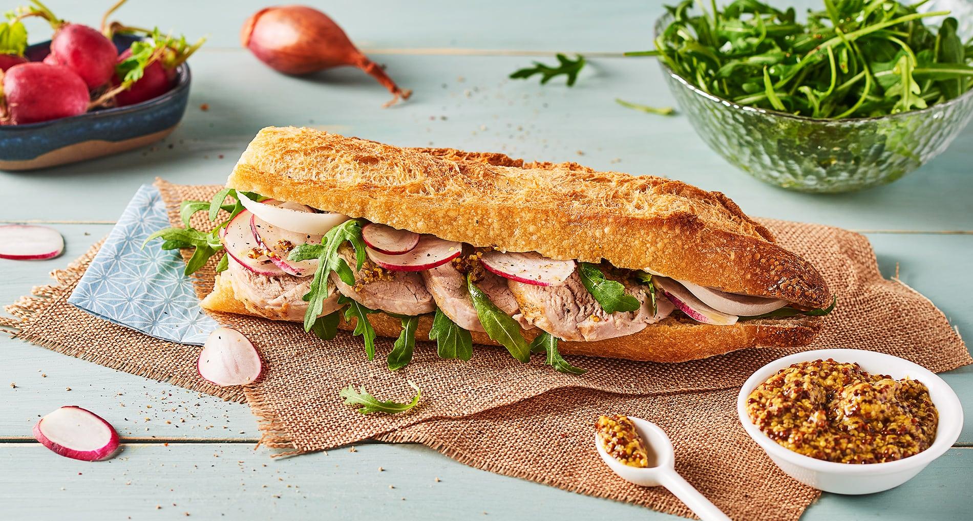 Sandwich-de-filet-mignon-et-echalotes-co