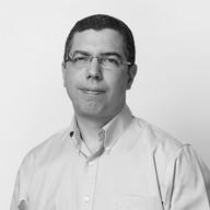 Arik Kleinstein