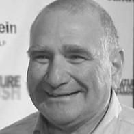 Yahal Zilka
