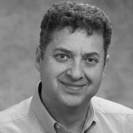 Alan Feld