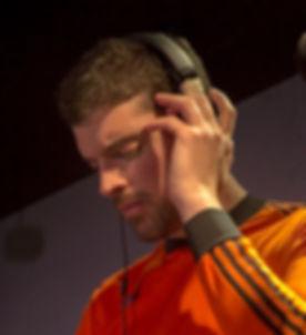 DJ_SCadranel.jpg