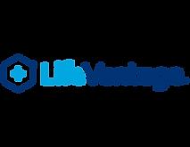 Lifevantage-logo-1.png