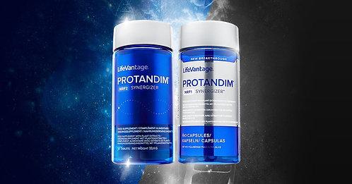 LifeVantage Protandim® Dual Synergizer™