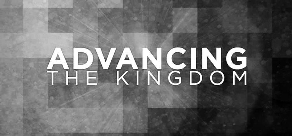advancingthekingdom_edited.jpg