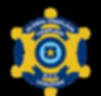 Global Chaplain Coalition logo