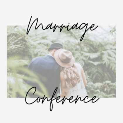 FOL-Marriage-Conference-Thumbnail.png